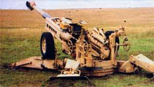 BAE M-777